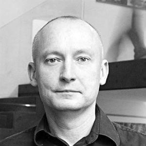 Michal Richtr