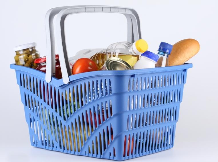 продукты питания для потенции у мужчин список