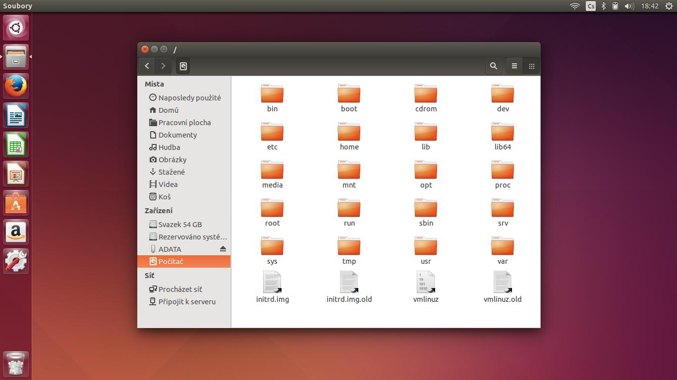Preview Ubuntu 14.04 LTS