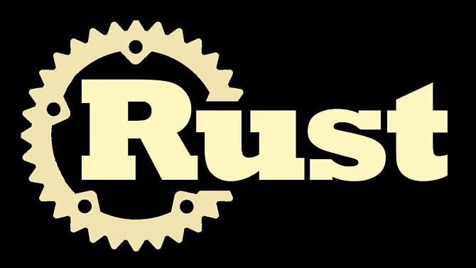 Dyon: spojení předností Rustu a dynamicky typovaných programovacíchjazyků