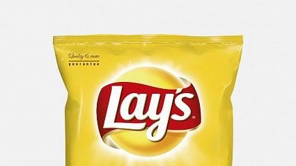 Vitalia.cz: Chipsy Lay'smění složení. Amění ichuť?