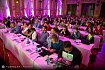 Czech Internet Forum 2015