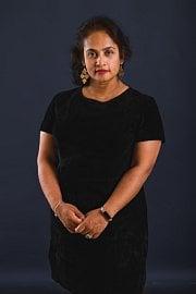 Jaya Baloo, Avast