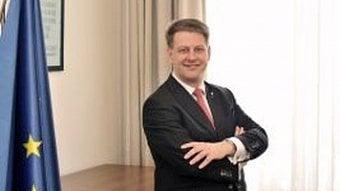 DigiZone.cz: Prouza koordinátorem pro digitální agendu