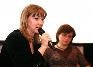 Video Internet Forum 2011