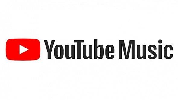 [článek] Google vČesku spustil služby YouTube Music a YouTube Premium