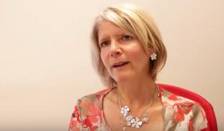 Besnard-Charvet: Homeopatie je ve Francii součástí každodenní medicíny