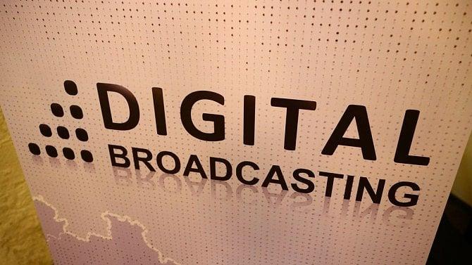 [článek] Budoucnost DVB-T2 vysílání podle Digital Broadcasting: Zadarmo a ve všech regionech