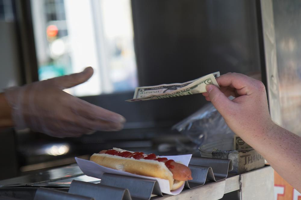 Jaký byznys v letošním létě vydělá nejvíce?