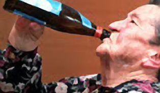Pivo – démon alkohol, potravina, nebo lék?