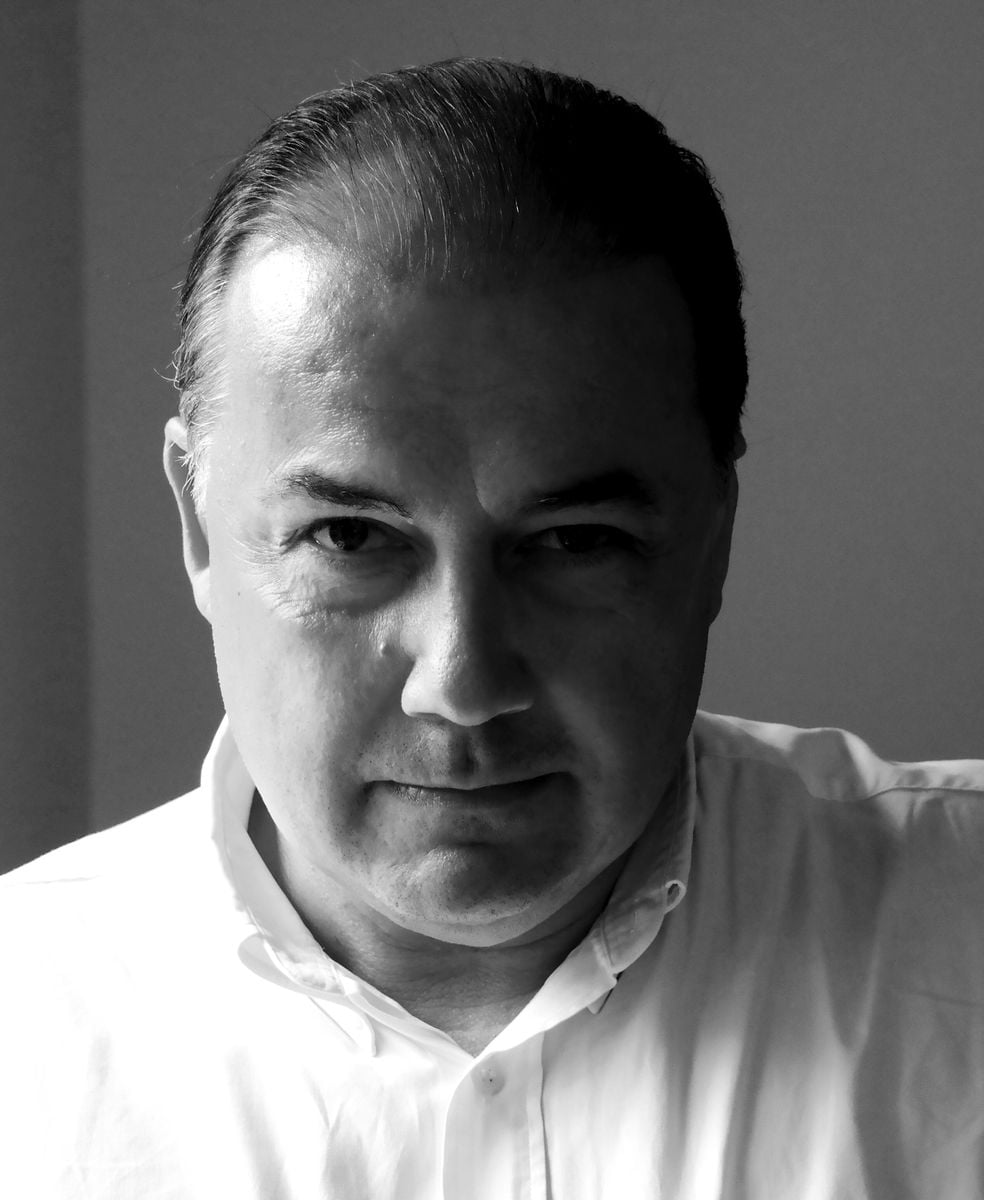Jan Šula: Neexistuje neléčitelná nemoc, jen neléčitelný pacient