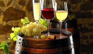 Konec vína ze sudů?