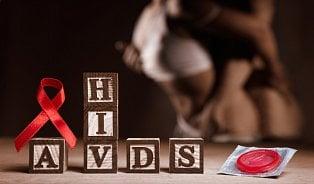 Vitalia.cz: Test na HIV je zdarma i za pět set