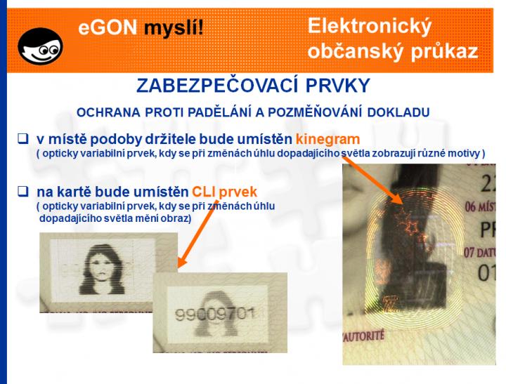 elektronické občanky