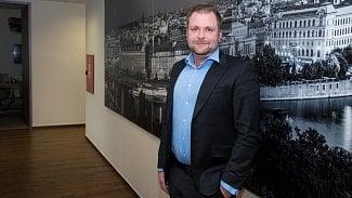 Podnikatel.cz: Bývalý šéf GFŘ: 3.a 4.vlna EET nezafunguje