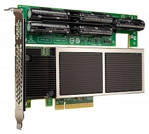 Nytro XP6500 – dosud nejrychlejší SSD od Seagate