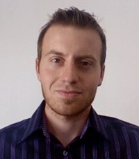 Tomáš Čanda