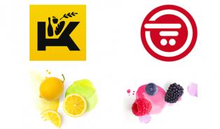 ZKolonial.cz bude Košík.cz: Online prodejny potravin se slučují