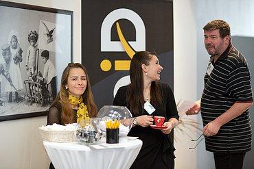 E-Business Akademie