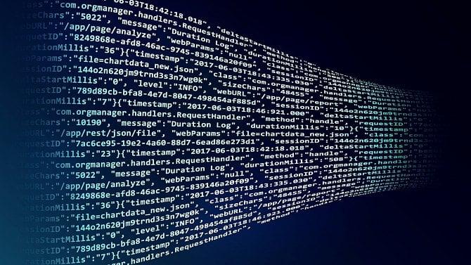 Rozhraní mezi nástrojem jq aprogramovacím jazykem Python