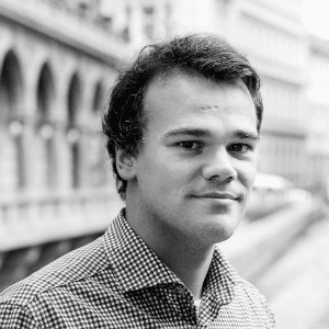 Petr Rubáček
