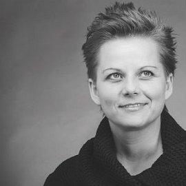 Helena Jakoubě