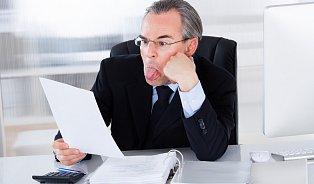 Měl by být váš finanční poradce psychopat?