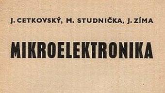 DigiZone.cz: Elektronické minimum pro rok 1965