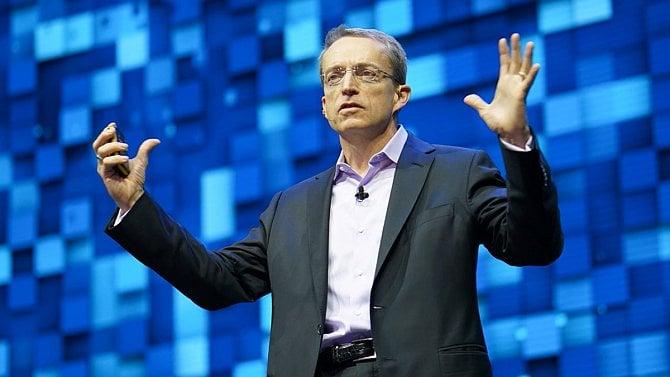 [článek] Nový šéf Intelu, prodeje PC jsou nejvyšší za deset let, přichází Samsung Galaxy S21
