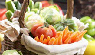 Inspekce je s farmářskými trhy jakžtakž spokojena