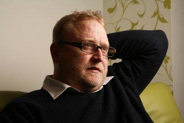 David Špinar, H1