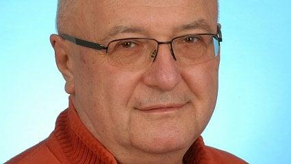 Vitalia.cz: Choroba se má léčit dřív, než nastane