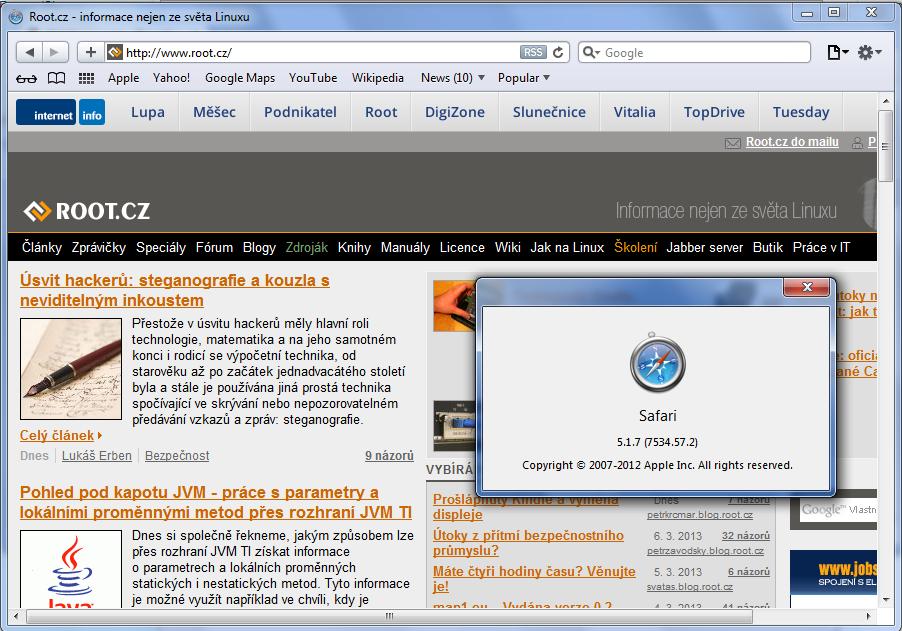 badoo přihlášení webového serveru