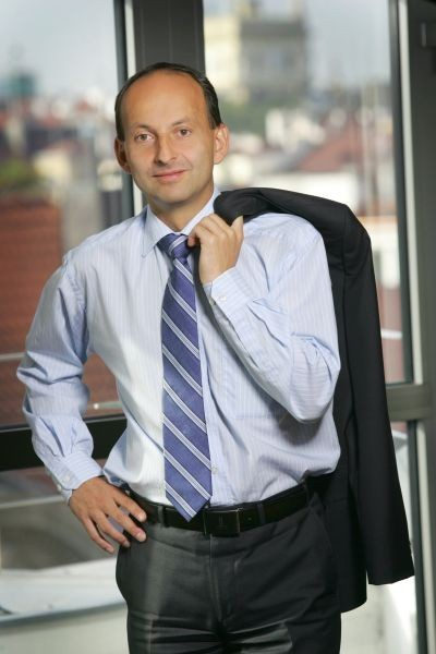 Pavel Jirák