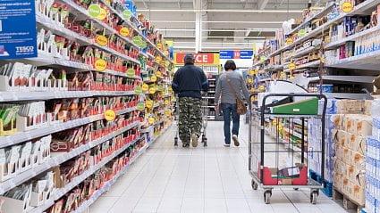 Vitalia.cz: Co udělalo 30let svobody snašimi jídelníčky