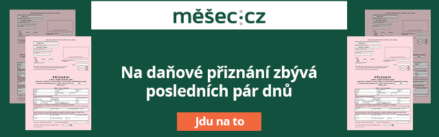 dan_z_prijmu