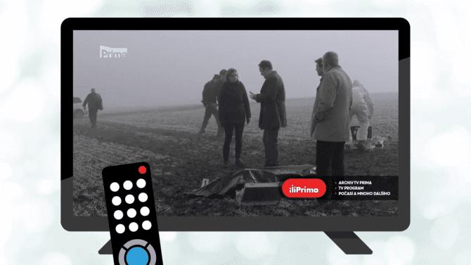 [aktualita] Prima předělala web, na kterém propaguje technologii HbbTV