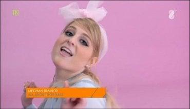 Polská hudební TV8.