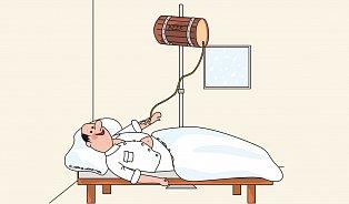 Funguje vůbec protialkoholní léčba? Pětina klientů se po rocevrací