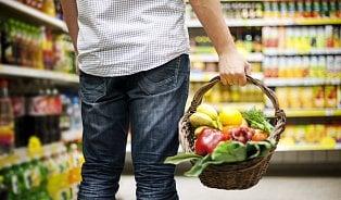 Vitalia.cz: Ani za nic! Zdravá jídla, která výživoví poradci nesnědí