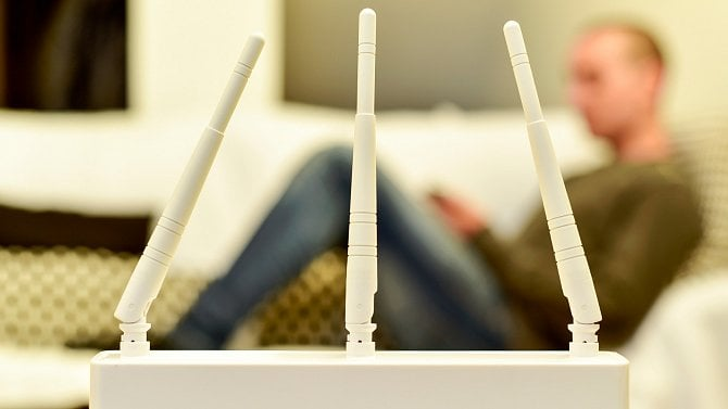 Většinu Wi-Fi ohrožují FragAttacks, některé chyby jsou snámi desítky let
