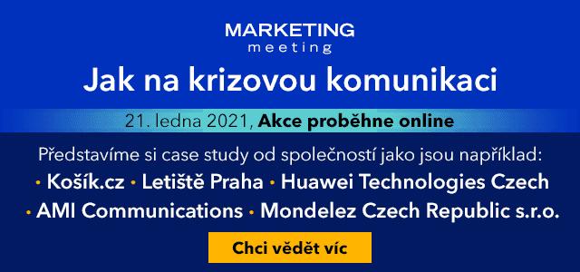 MM_krizovka_tip_firmy