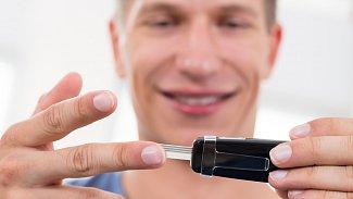 7testů zlékárny: co všechno umí zjistit? HIV, celiakii ipřekyselení