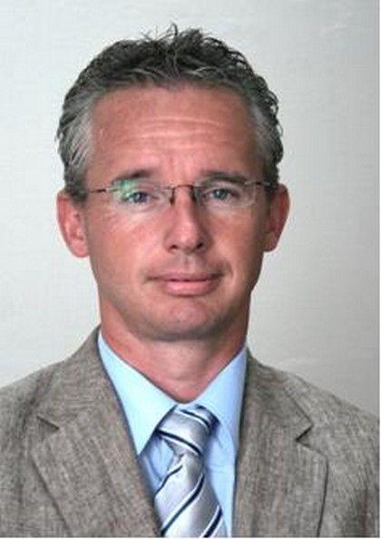 Vladimír Sloup