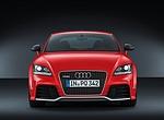 Audi TT-RS Plus – malé bezvýznamné plus?
