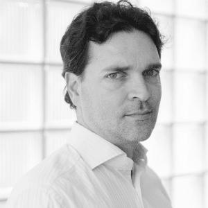 Zoltán Gaál