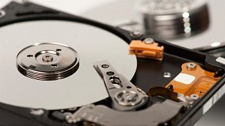 Root.cz: Seagate očekává 50TB disky v roce 2026