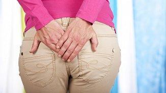 Hemoroidy: po úlevě od bolesti využijte prevenci