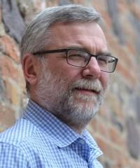 Jan Škerle, CCV