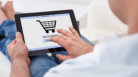28202d08599 Vyfotíte a nakoupíte v e-shopu. Jak s chytrou novinkou pracují online  obchody
